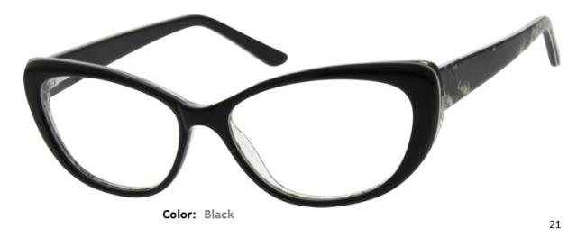 65dff90f7867 ... EYE-Full Rim-Custom Reading Glasses-CE5326. View Images